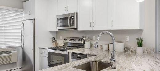 standing-kitchen