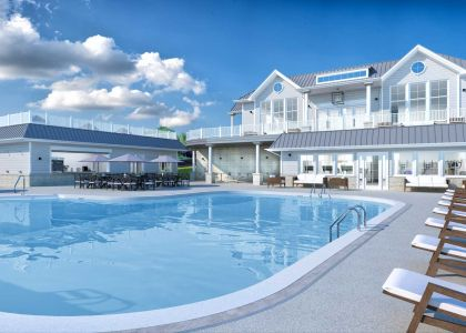 Exterior-View-From-Pool_