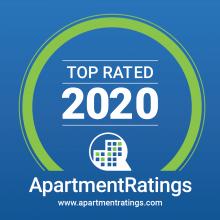 apartmentratings-award-seal-final-2020